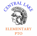 Central Lake Elementary PTO